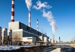 Indonesia khởi công xây nhà máy nhiệt điện lớn nhất ĐNA