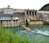 Thủy điện Bắc Hà Lào Cai