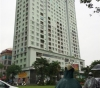 Chung cư M3, M4 Nguyễn Chí Thanh