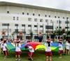 Trường Quốc Tế UNIS