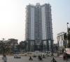 Chung cư UDIC Plaza
