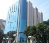 Chung cư văn phòng Hoguom Plaza