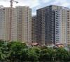 Chung cư Nam Đô