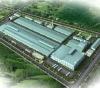 Nhà máy cao su Đà Nẵng