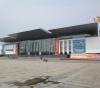 Nhà hát Tỉnh Vĩnh Phúc