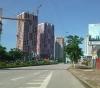 Chung cư Usilk City