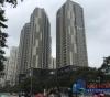 Chung cư N04 UDIC